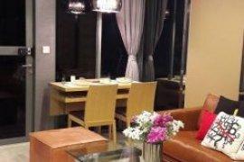 2 ห้องนอน คอนโดมิเนียม สำหรับขาย ใน ไอดีโอ โมบิ สุขุมวิท ใกล้ BTS อ่อนนุช