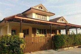 3 ห้องนอน บ้าน สำหรับขาย ใน ทับมา, เมืองระยอง