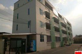 40 ห้องนอน โรงแรม รีสอร์ท สำหรับขาย ใน บางเขน, เมืองนนทบุรี