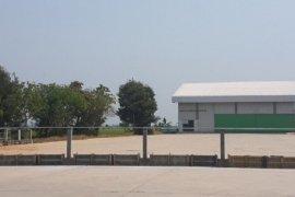 1 ห้องนอน โกดัง โรงงาน สำหรับขาย ใน วังไก่เถื่อน, หันคา