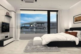 1 ห้องนอน คอนโดมิเนียม สำหรับขาย ใน เชิงทะเล, ถลาง