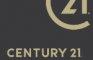 Century 21 Sweet Home