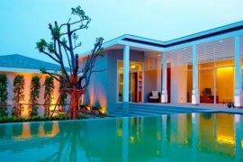 3 ห้องนอน วิลล่า สำหรับขาย ใน ชะอำ, เพชรบุรี
