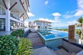 2 ห้องนอน คอนโดมิเนียม สำหรับขาย ใน บ่อผุด, เกาะสมุย