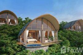 1 ห้องนอน บ้าน สำหรับขาย ใน ป่าตอง, กะทู้