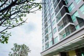 2 ห้องนอน คอนโดมิเนียม สำหรับขาย ใน เดอะ รูม สาทร-ตากสิน ใกล้  BTS ตลาดพลู