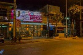 อาคารพาณิชย์ สำหรับขาย ใน แจระแม, เมืองอุบลราชธานี
