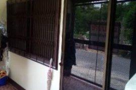 2 ห้องนอน ทาวน์เฮ้าส์ สำหรับขาย ใน หนองป่าครั่ง, เมืองเชียงใหม่
