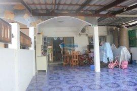 3 ห้องนอน บ้าน สำหรับขาย ใน พัทยาตะวันออก, พัทยา
