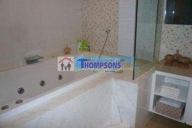 2 ห้องนอน คอนโดมิเนียม สำหรับขาย ใน นาเกลือ, พัทยา
