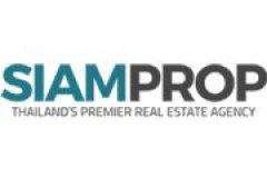 Siam Prop