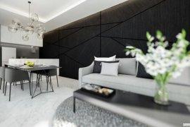 4 ห้องนอน วิลล่า สำหรับขาย ใน Glam Habitat