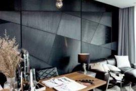 2 ห้องนอน คอนโดมิเนียม สำหรับขาย ใน Glam Habitat