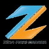 Zion Realestate
