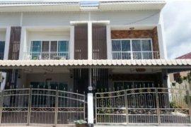 3 ห้องนอน ทาวน์เฮ้าส์ สำหรับขาย ใน กระบี่