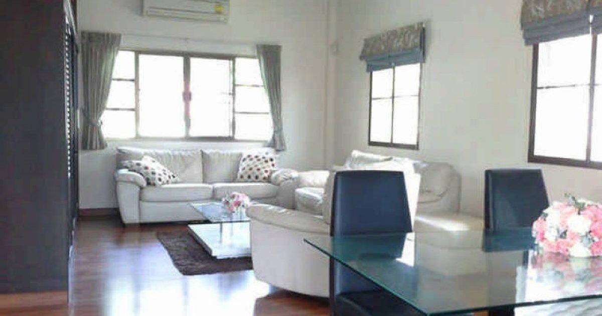 bed villa for rent in jomtien pattaya 45 000 1844136 dot