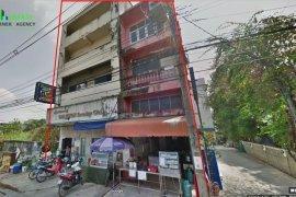 อาคารพาณิชย์ สำหรับขาย ใน บางเขน, กรุงเทพมหานคร