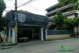 2 ห้องนอน สำนักงาน สำหรับเช่า ใน บางนา, กรุงเทพมหานคร