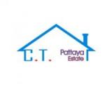 C.T.Pattaya Estate