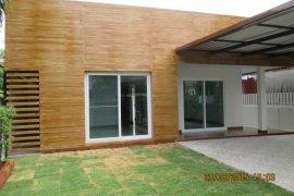 2 ห้องนอน บ้าน สำหรับขาย ใน ชลบุรี