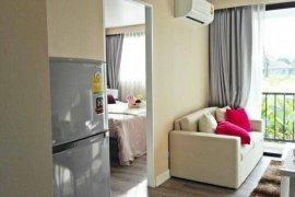 1 ห้องนอน คอนโดมิเนียม สำหรับขาย ใน ชลบุรี