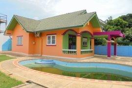 6 ห้องนอน บ้าน สำหรับขาย ใน พัทยาตะวันออก, พัทยา