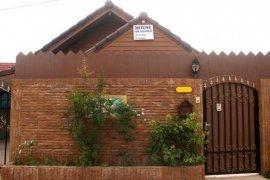 3 ห้องนอน บ้าน สำหรับขาย ใน พัทยาใต้, พัทยา