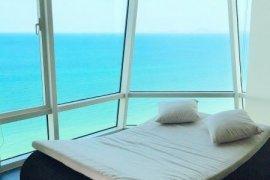 4 ห้องนอน คอนโดมิเนียม สำหรับขาย ใน บางละมุง, พัทยา
