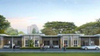 บ้านสวยพารากอน