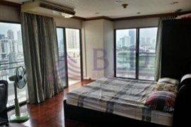 2 ห้องนอน คอนโดมิเนียม สำหรับขาย ใน ริชมอนด์ พาเลส ใกล้  BTS พร้อมพงษ์