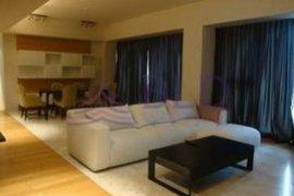 3 ห้องนอน คอนโดมิเนียม สำหรับขาย ใน เดอะ เม็ท ใกล้ BTS ช่องนนทรี