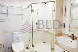 3 ห้องนอน คอนโดมิเนียม สำหรับขาย ใน บ้าน สิริ สีลม ใกล้  BTS สุรศักดิ์
