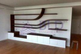 3 ห้องนอน คอนโดมิเนียม สำหรับขาย ใน ลา คาสเคด ใกล้  BTS ทองหล่อ