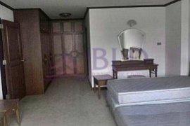 3 ห้องนอน คอนโดมิเนียม สำหรับขาย ใน ดี.เอส. ทาวเวอร์ 1 สุขุมวิท 33 ใกล้ BTS พร้อมพงษ์