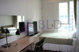 2 ห้องนอน คอนโดมิเนียม สำหรับขาย ใน ดิ แอดเดรส ชิดลม ใกล้ BTS ชิดลม