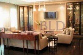 3 ห้องนอน คอนโดมิเนียม สำหรับขาย ใกล้ BTS นานา