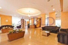 2 ห้องนอน คอนโดมิเนียม สำหรับขาย ใน ลิเบอร์ตี้ พาร์ค ใกล้  MRT สุขุมวิท
