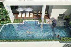 1 ห้องนอน คอนโดมิเนียม สำหรับขาย ใน เดอะ บลูม สุขุมวิท 71 ใกล้  BTS พระโขนง