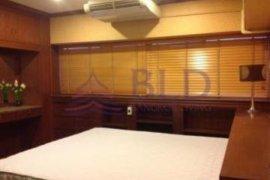 2 ห้องนอน คอนโดมิเนียม สำหรับขาย ใน สยาม เพนท์เฮาส์ 1 ใกล้ BTS นานา