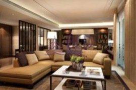 3 ห้องนอน คอนโดมิเนียม สำหรับขาย ใน ออล ซีซั่น แมนชั่น