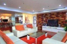 3 ห้องนอน คอนโดมิเนียม สำหรับขาย ใน คาลิสต้า แมนชั่น ใกล้ BTS นานา