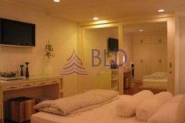 4 ห้องนอน คอนโดมิเนียม สำหรับขาย ใน เกียรติธานี ซิตี้แมนชั่น