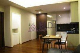 2 ห้องนอน คอนโดมิเนียม สำหรับขาย ใกล้ BTS ทองหล่อ