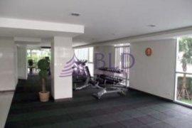 1 ห้องนอน คอนโดมิเนียม สำหรับขาย ใน เดอะ โคลเวอร์ ใกล้ BTS ทองหล่อ