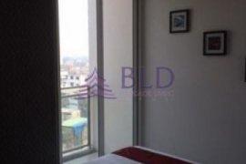 2 ห้องนอน คอนโดมิเนียม สำหรับขาย ใน เดอะ บลูม สุขุมวิท 71 ใกล้  BTS พระโขนง