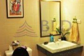 1 ห้องนอน คอนโดมิเนียม สำหรับขาย ใน บางกะปิ, ห้วยขวาง