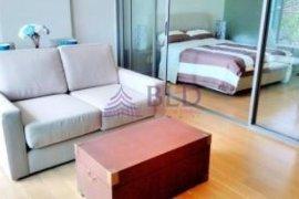 1 ห้องนอน คอนโดมิเนียม สำหรับขาย ใน ไซมิส เทอร์ตี้ ไนน์ ใกล้ BTS พร้อมพงษ์