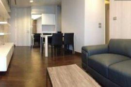 2 ห้องนอน คอนโดมิเนียม สำหรับขาย ใกล้  BTS พร้อมพงษ์