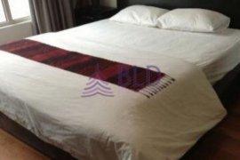 3 ห้องนอน คอนโดมิเนียม สำหรับขาย ใกล้ BTS ช่องนนทรี