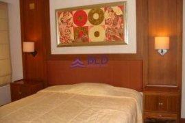 2 ห้องนอน คอนโดมิเนียม สำหรับขาย ใน หลังสวน วิลล์ ใกล้  BTS ชิดลม